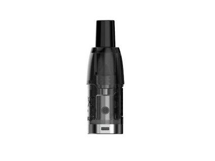 Smok STICK G15 POD cartridge DC 0,8ohm MTL