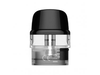 Náhradní cartridge pro VooPoo Vinci Pod Kit (0,8ohm) (2ml)