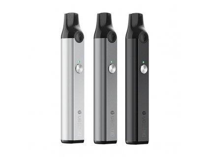Elektronická cigareta: Lost Vape UB Lite Pod Kit (1000mAh)