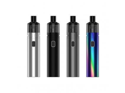 Elektronická cigareta: GeekVape Mero AIO Pod Kit (2100mAh)