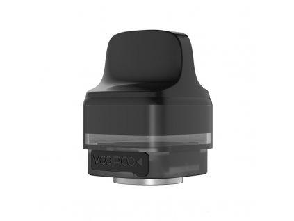 Náhradní cartridge pro VooPoo Vinci X 2 / Vinci 2 Pod (6,5ml) (1ks)