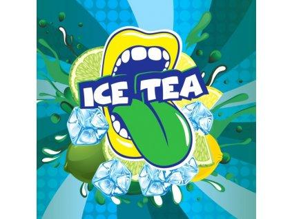 Příchuť Big Mouth Classical - Ice Tea