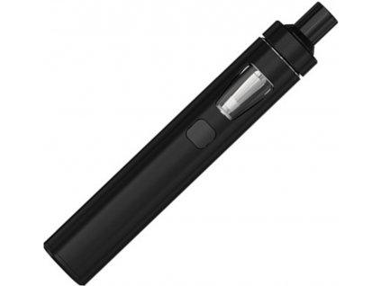 Joyetech eGo AIO elektronická cigareta 1500mAh Černá