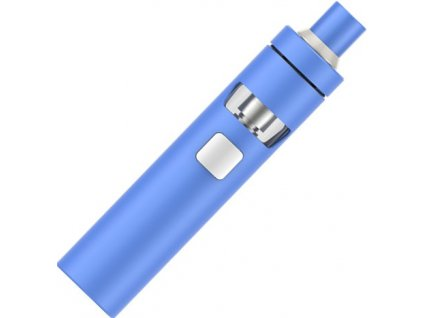 Joyetech eGo AIO D22 elektronická cigareta 1500mAh Modrá