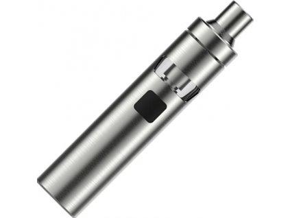 Joyetech eGo AIO D22 elektronická cigareta 1500mAh Stříbrná