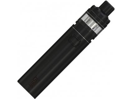 Eleaf iJust NexGen elektronická cigareta 3000mAh Černá