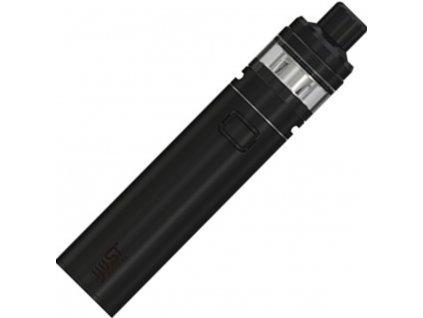 ismokaeleaf ismokaeleaf ijust nexgen elektronicka cigareta 3000mah black