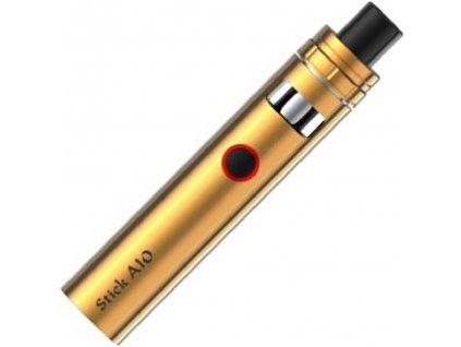Smok Stick AIO elektronická cigareta 1600mAh Zlatá