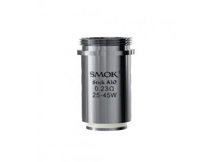 Smoktech Stick AIO žhavicí hlava 0,23ohm