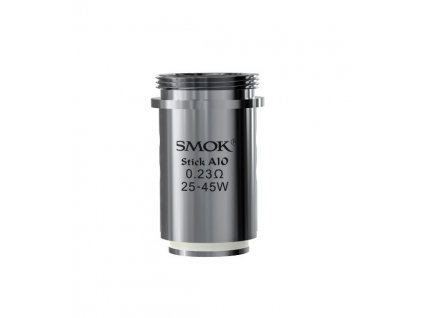 Smok Stick AIO žhavicí hlava 0,23ohm