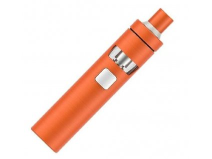 Joyetech eGo AIO D22 elektronická cigareta 1500mAh Oranžová