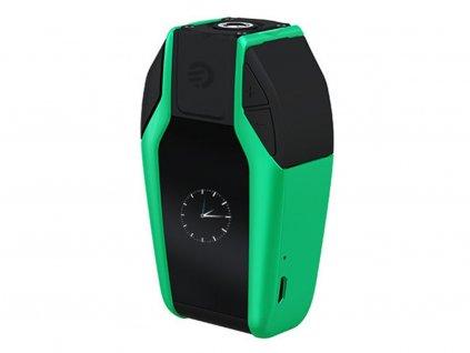 Joyetech EKEE Mod 2200mAh Zelený