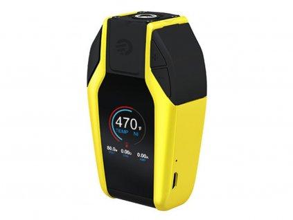 Joyetech EKEE Mod 2200mAh Žlutý