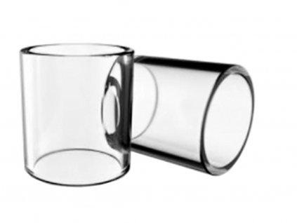 pyrex náhradní sklo clearomizéru