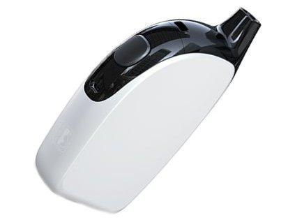 Joyetech Atopack Penguin 2ml 2000mAh White  + Spinner zdarma