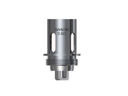 Smok M17 žhavící hlava 0.6 ohm