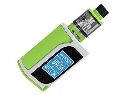 Eleaf iStick Kiya 50W 1600mAh s GS Juni Zelený