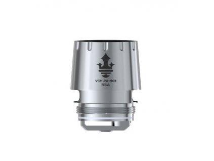 Smok TFV12 Prince V12 Prince - RBA žhavicí hlava 0,25ohm