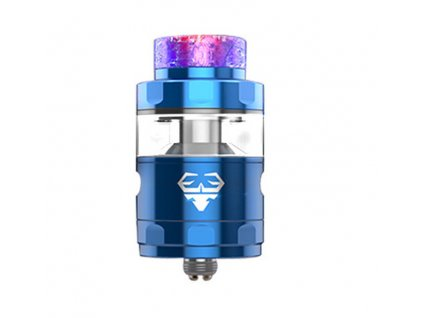 blitzen clearomizer cleromizer 3
