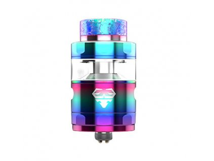 blitzen clearomizer cleromizer 2