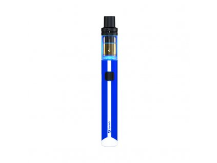 Joyetech eGo AIO ECO (650mAh) (Modrá)