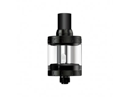 Clearomizér Aspire Nautilus X (2ml) (Černý)