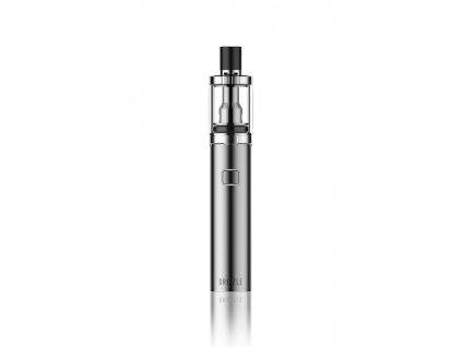 Elektronická cigareta: Vaporesso Drizzle (1000mAh) (Stříbrná)
