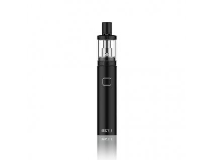 Elektronická cigareta: Vaporesso Drizzle (1000mAh) (Černá)