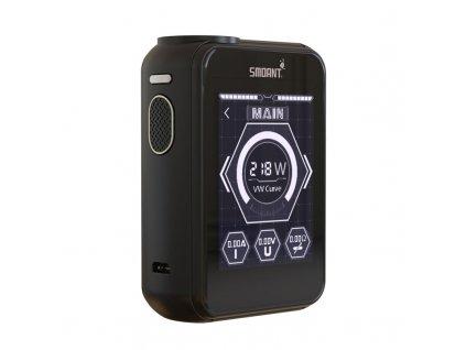 Elektronický grip: Smoant Charon TS 218W (Black)