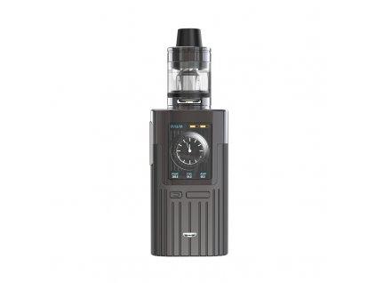 Elektronický grip: Joyetech Espion Kit s ProCore X (Šedý)