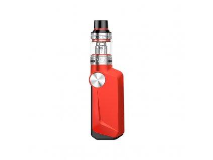 VooPoo Mojo Kit s UFORCE (2600mAh) (Červený)