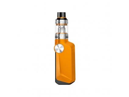 VooPoo Mojo Kit s UFORCE (2600mAh) (Oranžový)