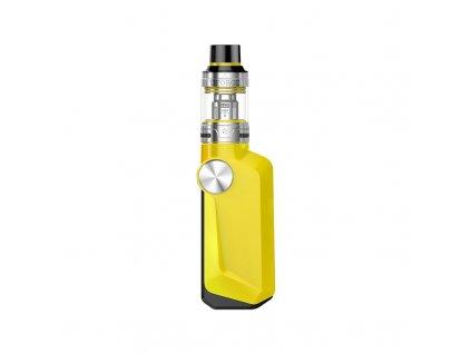 VooPoo Mojo Kit s UFORCE (2600mAh) (Žlutý)