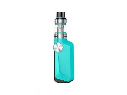 VooPoo Mojo Kit s UFORCE (2600mAh) (Modrý)