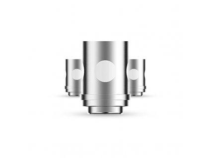 Žhavící tělísko Vaporesso EUC Ceramic (0,5ohm) (1ks)