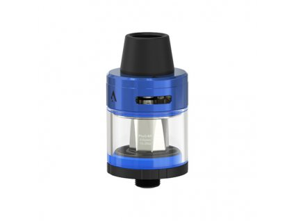 Clearomizér Joyetech CUBIS 2 (2ml) (Modrý)