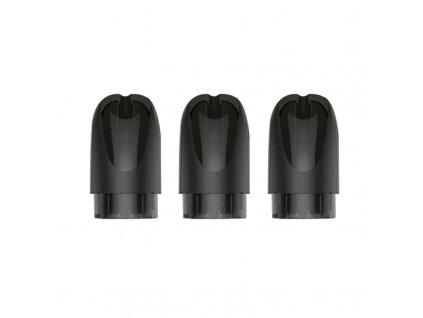 Náhradní cartridge pro Kangertech Uboat 2ml (3ks)