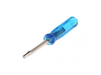 Mini šroubovák pro DIY atomizéry - imbusový (1,5 mm)