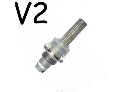 Anyvape EVOD BCC V2 žhavicí hlava 2,2ohm