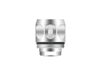 Vaporesso GT4 žhavicí hlava 0,15ohm