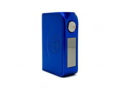 Elektronický grip: Asmodus Minikin Reborn (Modrý)  + Spinner zdarma