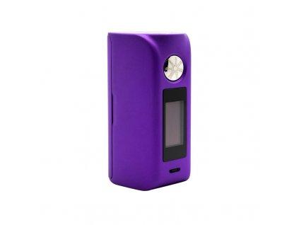 Elektronický grip: Asmodus Minikin V2 Box Mod (Purple)