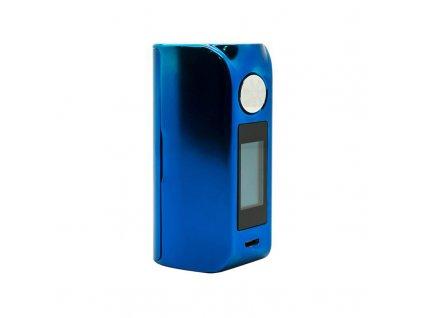 Elektronický grip: Asmodus Minikin V2 Box Mod (Blue Painting)