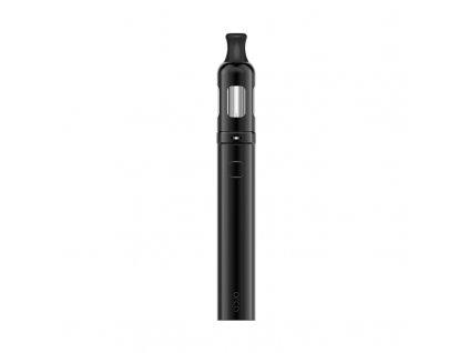 Elektronická cigareta: Vaporesso Orca Solo Kit (800mAh) (Černá)