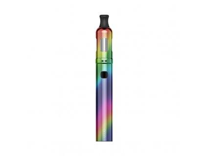 Elektronická cigareta: Vaporesso Orca Solo Kit (800mAh) (Duhová)