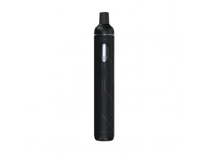 Elektronická cigareta: Joyetech eGo AIO (Limitovaná edice) (1500mAh) (Černá)