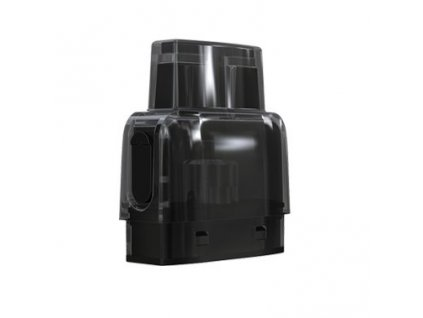 Eleaf iWu cartridge (POD) 2ml