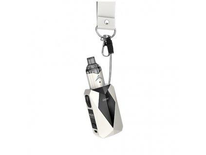 Elektronický grip: IJOY Diamond VPC Kit (1400mAh) (Bílý)