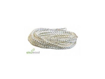 Knot ekowool 2,5mm/1m