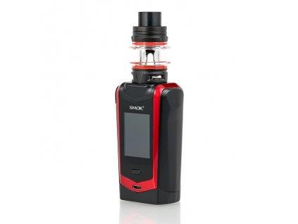 Smok Species TC230W Grip Full Kit Black Red